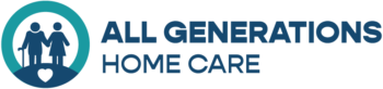 All Generations Home Care